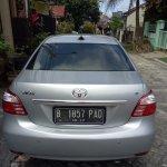 Toyota: VIOS AUTOMATIC THN 2012 SUPER MULUS (V4.jpg)
