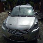 Toyota: VIOS AUTOMATIC THN 2012 SUPER MULUS (V5.jpg)