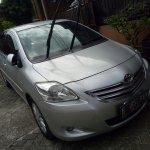 Toyota: VIOS AUTOMATIC THN 2012 SUPER MULUS (V6.jpg)