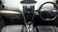 Toyota: VIOS AUTOMATIC THN 2012 SUPER MULUS (V9.jpg)