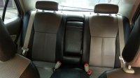 Toyota: VIOS AUTOMATIC THN 2012 SUPER MULUS (V10.jpg)