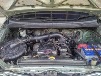 Toyota Innova G Bensin Matic 2005 Istimewa (9da6e85f-6ebc-430d-bd27-1ad9ade89cc2.jpg)