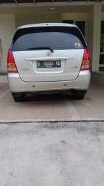 Toyota Innova G Bensin Matic 2005 Istimewa (4383c0e8-de1b-4517-9fd7-0066e7ee75bb.jpg)