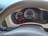 Toyota Innova G Bensin Matic 2005 Istimewa (448463f5-e397-4147-9664-541517b16a6f.jpg)