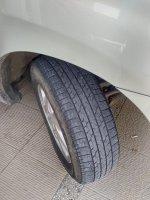 Toyota Innova G Bensin Matic 2005 Istimewa (f06bf902-6a7e-4f29-9272-5425837e0768.jpg)