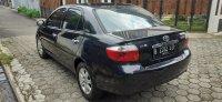 Toyota Vios 1.5 G AT 2003 Cbu (20200307_105427.jpg)