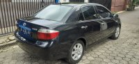 Toyota Vios 1.5 G AT 2003 Cbu (20200307_105443.jpg)