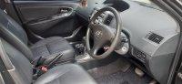 Toyota Vios 1.5 G AT 2003 Cbu (20200307_105505.jpg)