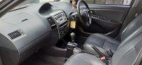 Toyota Vios 1.5 G AT 2003 Cbu (20200307_105521.jpg)