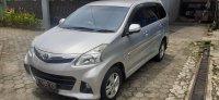Jual Avanza: Toyota Veloz 1.5  MT 2013