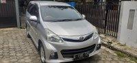 Avanza: Toyota Veloz 1.5  MT 2013 (20200304_111056.jpg)