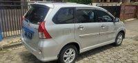 Avanza: Toyota Veloz 1.5  MT 2013 (20200304_111153.jpg)
