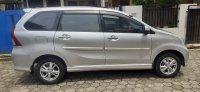 Avanza: Toyota Veloz 1.5  MT 2013 (20200304_111203.jpg)