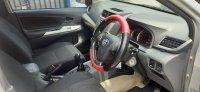 Avanza: Toyota Veloz 1.5  MT 2013 (20200304_111221.jpg)
