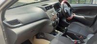 Avanza: Toyota Veloz 1.5  MT 2013 (20200304_111307.jpg)
