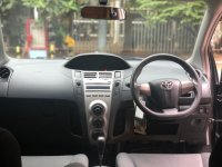 Toyota Yaris Type E Automatic Hitam 2013 Jakarta Selatan (9518884f-cb8b-4847-aea0-ceb63f07c537.jpg)