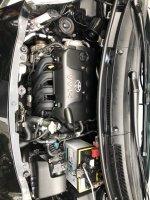 Toyota Yaris Type E Automatic Hitam 2013 Jakarta Selatan (c8bb2fae-41bc-4dca-8719-a01bc36ed7b1.jpg)