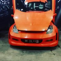 Dijual mobil sport toyota celica (IMG_20200430_211624_620.jpg)