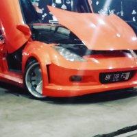 Dijual mobil sport toyota celica (IMG_20200430_211539_113.jpg)