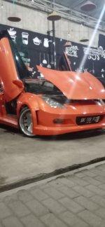 Dijual mobil sport toyota celica (IMG_20200430_191039.jpg)