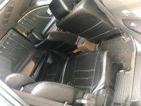 Toyota Avanza E 2017 M/T siap pakai  BU (index6.jpg)