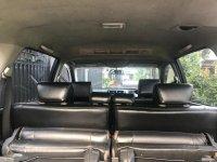 Toyota Avanza E 2017 M/T siap pakai  BU (index5.jpg)