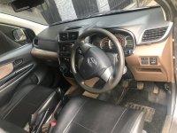 Toyota Avanza E 2017 M/T siap pakai  BU (index7.jpg)