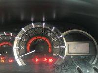 Toyota Avanza E 2017 M/T siap pakai  BU (index9.jpg)