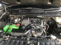 Toyota Avanza E 2017 M/T siap pakai  BU (index11.jpg)