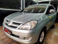 Toyota Kijang Innova 2.0 G MT 2007 Hijau Metalik (IMG_20200430_101736.jpg)