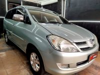 Toyota Kijang Innova 2.0 G MT 2007 Hijau Metalik (IMG_20200430_101742.jpg)