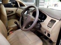 Toyota Kijang Innova 2.0 G MT 2007 Hijau Metalik (IMG_20200430_101847.jpg)