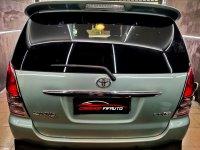 Toyota Kijang Innova 2.0 G MT 2007 Hijau Metalik (IMG_20200430_102012.jpg)