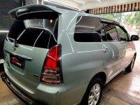 Toyota Kijang Innova 2.0 G MT 2007 Hijau Metalik (IMG_20200430_102019.jpg)