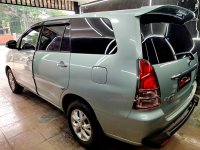 Toyota Kijang Innova 2.0 G MT 2007 Hijau Metalik (IMG_20200430_102029.jpg)