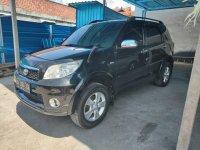Toyota Rush S MT 2011 Istimewa (4ee7aac7-ea1e-413e-ae8a-38017d849c9d.jpg)