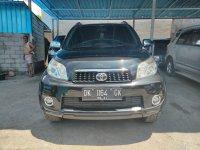 Toyota Rush S MT 2011 Istimewa (37cdb50e-ec77-440b-993d-708ea2551574.jpg)