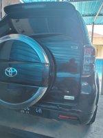Toyota Rush S MT 2011 Istimewa (49674dbc-782c-4558-8437-c2d0f9bbca38.jpg)