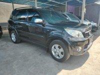 Toyota Rush S MT 2011 Istimewa (610942b2-1474-4933-8c76-62e4044b9d3a.jpg)
