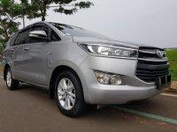 Toyota Kijang Innova 2.0 G AT Bensin 2016,Legenda Keluarga Sejati (WhatsApp Image 2020-05-01 at 10.34.24 (1).jpeg)