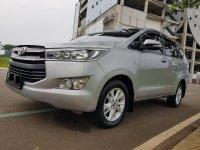 Toyota Kijang Innova 2.0 G AT Bensin 2016,Legenda Keluarga Sejati (WhatsApp Image 2020-05-01 at 10.34.24 (2).jpeg)
