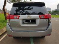 Toyota Kijang Innova 2.0 G AT Bensin 2016,Legenda Keluarga Sejati (WhatsApp Image 2020-05-01 at 10.34.23 (2).jpeg)