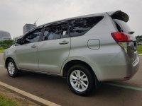 Toyota Kijang Innova 2.0 G AT Bensin 2016,Legenda Keluarga Sejati (WhatsApp Image 2020-05-01 at 10.34.23 (1).jpeg)
