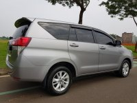 Toyota Kijang Innova 2.0 G AT Bensin 2016,Legenda Keluarga Sejati (WhatsApp Image 2020-05-01 at 10.34.24.jpeg)