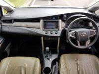 Toyota Kijang Innova 2.0 G AT Bensin 2016,Legenda Keluarga Sejati (WhatsApp Image 2020-05-01 at 10.34.22 (1).jpeg)