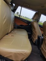 Toyota Kijang Innova 2.0 G AT Bensin 2016,Legenda Keluarga Sejati (WhatsApp Image 2020-05-01 at 10.34.23.jpeg)