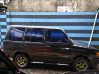 Toyota: Dinjual kijang Rover th 92 orisinil (IMG_20180708_123859.jpg)