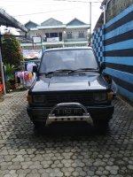 Toyota: Dinjual kijang Rover th 92 orisinil (IMG_20180708_123953.jpg)