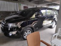 Dijual Toyota Kijang Innova Diesel G Manual 2016 (WhatsApp Image 2020-05-04 at 09.30.38.jpeg)