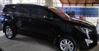 Dijual Toyota Kijang Innova Diesel G Manual 2016 (WhatsApp Image 2020-05-04 at 09.30.39 (2).jpeg)